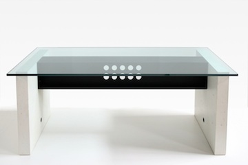 Furniture_Desk_Concrete_1_T