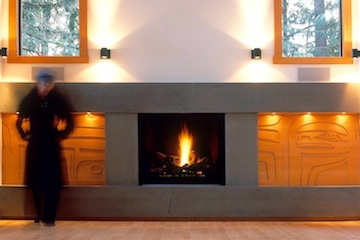 deep-cove-fireplace-concrete-w-2-t
