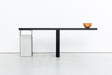Steven Pollock-Cantilever-Table1